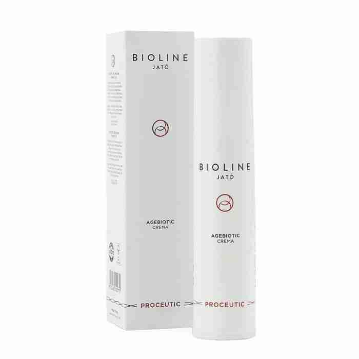 Proceutic agebiotic crema