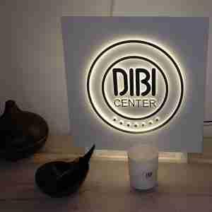 dibi-center