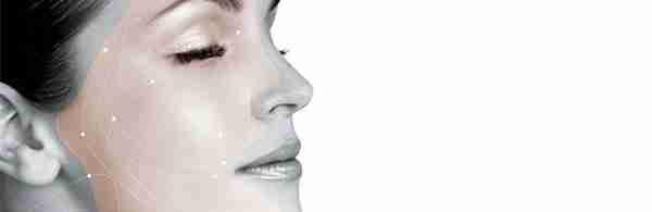 Massaggio viso Biolifting