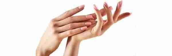 Ricostruzione unghie gel e refill